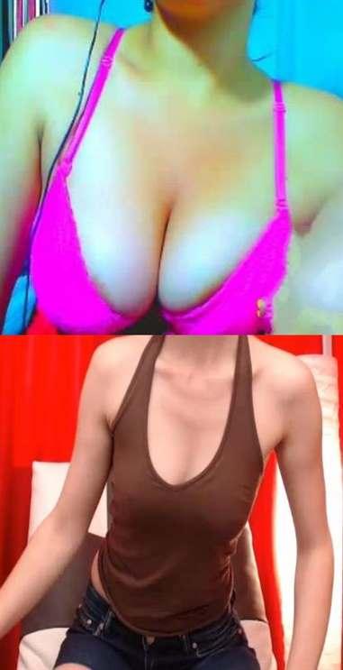 Woman animal sex videos