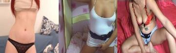 yo yo yo 22 san teen amature swingerss 22